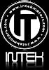 Intek Motors's Company logo