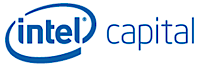 Intel Capital's Company logo