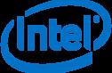 Intc's Company logo