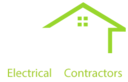 Intelec Electrical Contractors's Company logo