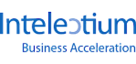 Intelectium Consulting's Company logo