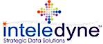 Inteledyne's Company logo