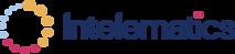 Intelematics's Company logo