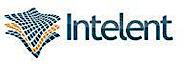 Intelent's Company logo