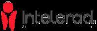 Intelerad's Company logo
