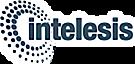 Intelesis Ltd's Company logo