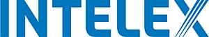 Intelex's Company logo