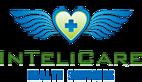InTeliCare Health Service's Company logo