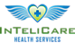 InTeliCare Health Service's company profile