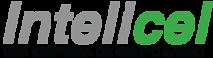 Intelicel's Company logo