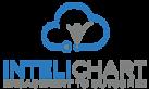 InteliChart's Company logo