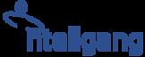 Inteligang's Company logo
