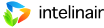IntelinAir's Company logo