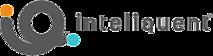 Inteliquent's Company logo
