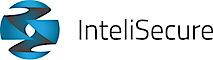 InteliSecure's Company logo