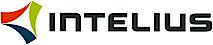 Intelius's Company logo