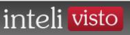 Intelivisto's Company logo