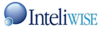 InteliWISE's Company logo