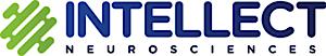 Intellect Neurosciences's Company logo