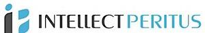 IntellectPeritus's Company logo