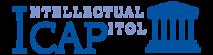 Intellectual Capitol, Inc.'s Company logo