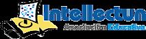 Intellectun's Company logo