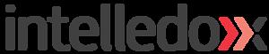 Intelledox, Inc.'s Company logo