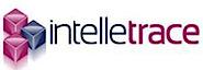 Intelletrace's Company logo
