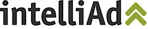 intelliAd 's Company logo