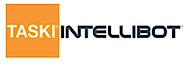 Intellibot Robotics's Company logo