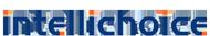 Intellichoice Finance - Australia's Mortgage Brokers's Company logo