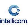 Intellicom Ireland Ltd's Company logo