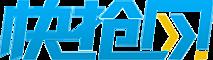 INTELLICOR's Company logo