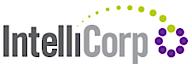 IntelliCorp Records's Company logo
