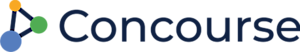 Intellidemia's Company logo