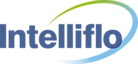 IntelliFlo's Company logo