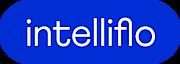 intelliflo's Company logo