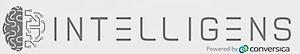 Intelligens's Company logo
