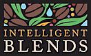 Intelligent Blends's Company logo