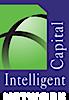 Intelligent Capital Network's Company logo