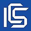 Intelligent Cmpt Solutns's Company logo