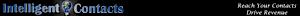 Intelligent Contacts's Company logo