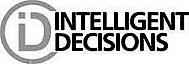 Intelligent Decisions's Company logo