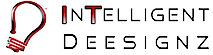 Intelligentdeesignz's Company logo