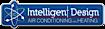 Williamson's Heating & Cooling's Competitor - Idesignac logo