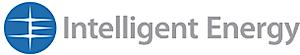 Intelligent Energy's Company logo