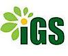 Intelligent Green Solutions's Company logo