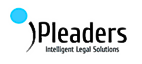 Intelligent Legal Risk Management Solutions's Company logo