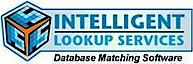 Intelligent Lookup Services's Company logo
