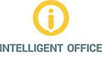 Intelligent Office's Company logo